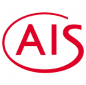 AIS-logo-620px-sq