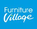 furniture_village_Logo